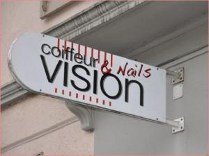 Vision Shop